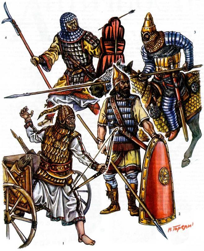 На этой странице собраны материалы по запросу золотой перстень которую носили воины золотой орды